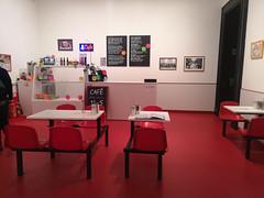 2019-03-FL-205038 (acme london) Tags: art cafe installation kantine london martinparr nationalgallery photography restaurant