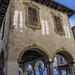 Orta San Giulio_22012017-045