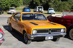 6O7A2994 (CRCASA) Tags: ray miels memorial breakfast run chrysler restorers south australia