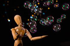 2019-A-Z, B (Matthew Brown 7) Tags: 2019az bokeh bubbles lowkey flashphotography strobist justforfun nikond750 nikon70200f28