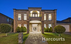 71 Greenfields Drive, Epping Vic