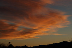 Sunset 3 3 19 #02 (Az Skies Photography) Tags: march 3 2019 march32019 3319 332019 canon eos 80d canoneos80d eos80d canon80d rio rico arizona az riorico rioricoaz sun set sunset dusk twilight nightfall sky skyline skyscape cloud clouds arizonasky arizonaskyscape arizonaskyline arizonasunset red orange yellow gold golden salmon black