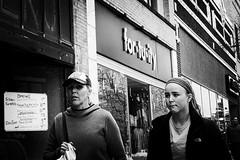 DSF0751-Edit.tif (alhawley) Tags: american bw usa blackandwhite candid everytownusa fujifilmxt10 fujinonxf35mmf2rwr grain gritty impressionistic monochrome street streetphotography