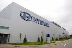 Hyundai recrute un Conseiller Commercial et un Account Manager (dreamjobma) Tags: 012019 a la une commerciaux conseiller clientèle hyundai maroc emploi et recrutement marketing tanger recrute