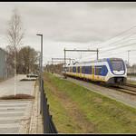NSR 2438, Steenwijk thumbnail