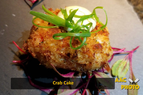"Crab Cakes • <a style=""font-size:0.8em;"" href=""http://www.flickr.com/photos/159796538@N03/46876583584/"" target=""_blank"">View on Flickr</a>"