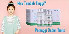 Alamat Lengkap Agen Obat Peninggi Badan Tiens Di Surakarta (agenresmitiens) Tags: agen peninggi badan di surakarta tiens alamat distributor penjual stokis obat tempat jual terapi toko susu