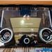 Range-Rover-Vogue-LWB-13