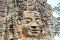 Angkor_Bayon_2014_32