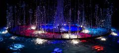 (ana_kapetan_design) Tags: water colours