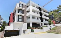 21/16-18 Bouvardia Street, Asquith NSW