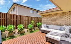 41 Makim Street, North Curl Curl NSW