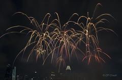 Fireworks D75_7991 (Purple_man) Tags: river hong bao 2019 fireworks singapore cp cheah purpleman