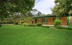 84 Brandy Hill Drive, Brandy Hill NSW
