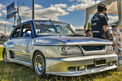 _DSC0120 (CVD Imagen) Tags: coches coche car cars tunning tuning vol volkswagen alfa romeo ford peugeot nissan mercedes benz audi
