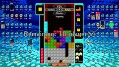 Tetris-99-150219-012