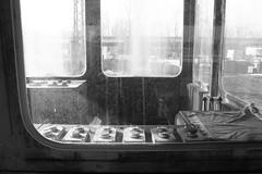 #vasút #elmúlás #enyészet #ég és föld között (eseminus69) Tags: elmúlás vasút ég enyészet