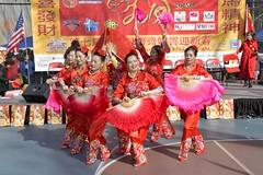 20190205 Chinese New Year Firecrackers Ceremony - 122_M_01 (gc.image) Tags: chinesenewyear lunarnewyear yearofpig chineseculture festival culture firecrackers 840