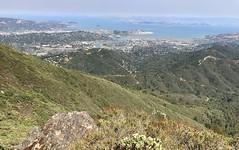 #MtTamalpais #Hike (Σταύρος) Tags: mounttamalpais hike hiking marin californië california cali cal californie top mounttampalis mttamalpais sunnyday beautifulday marincounty millvalley mountain kalifornien kalifornia καλιφόρνια カリフォルニア州 캘리포니아 주 northerncalifornia カリフォルニア 加州 калифорния แคลิฟอร์เนีย norcal كاليفورنيا