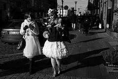 MALMO STREE BW 190223-23-T3015612 (svenerikols) Tags: streetphotography street
