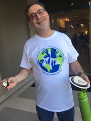 "Lori Sklar Mitzvah Day 2019 • <a style=""font-size:0.8em;"" href=""http://www.flickr.com/photos/76341308@N05/47228886051/"" target=""_blank"">View on Flickr</a>"