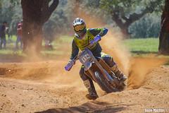 Portalegre TT (joaomartins_77) Tags: portalegre tt xtrophy moto quad fujifilm xt1 55200