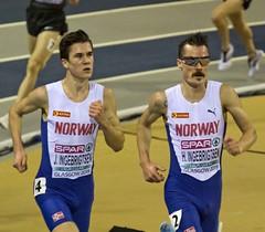 EKI20430 finale 3000m ingebrigtsens
