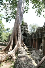 Angkor_Banteay Kdei_2014_67