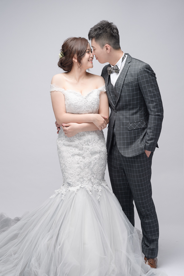 47275521822 6378d7fa63 o [台南自助婚紗]H&C/inblossom手工訂製婚紗