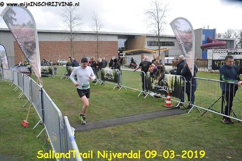 SallandTrail_09_03_2019_0185