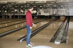 bowling_Robot_20