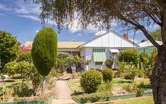 7 McDonald Avenue, Corowa NSW