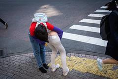 DSC01686 (RAB THANASORN) Tags: streetphotography street streetphotographer streetphoto streetnowhere streetlife sony a7iii tokyo japan rabthanasorn rab thanasorn