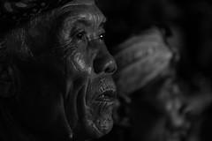 Balinese (Guy Goetzinger) Tags: bali indonesien d500 nikon goetzinger man bw portrait indonesia 2019 person photooftheday
