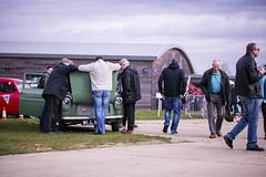 Heritage_Transport_Show_2018_029_7753