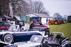 Heritage_Transport_Show_2018_020_7746