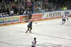 DSC_7318 (Sören Kohlhuber) Tags: eisbärenberlin dynamo eishockey red bull münchen del playoff