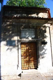 belgrad kale meydan (10)