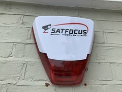 "Intruder Alarm Systems Supplied and Installed In Fulham SW6, London. • <a style=""font-size:0.8em;"" href=""http://www.flickr.com/photos/161212411@N07/47396467862/"" target=""_blank"">View on Flickr</a>"