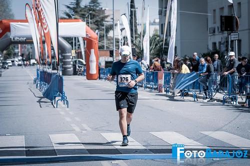 Maratón-7757