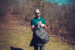 KRIS8081 (Chris.Heart) Tags: erdő buda budapest túra természet forest nature hiking