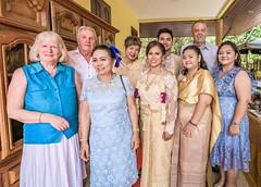 DSC_6247 (bigboy2535) Tags: john ning oliver wedding married shiva restaurant hua hin thailand official photos