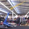 IMG_0632 (Barman76) Tags: lego technic truck crane modelshow europe 2017 modelteam ede