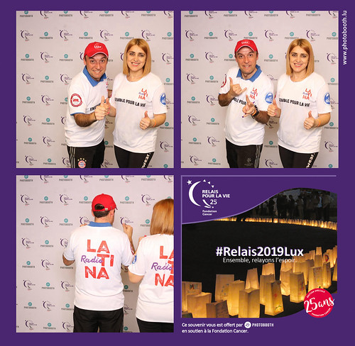 Relais2019Lux_Photobooth (335)