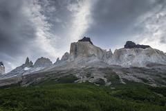 Cuernos del Paine (donpepe_27) Tags: cuernos paine torresdepaine parque nacional patagonia austral chile paisaje cordillera andes nikon
