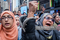 EM-190324-EndIslamophobia-059 (Minister Erik McGregor) Tags: activism buildmovementsnotwalls christchurchmassacre defenddemocracy donaldtrump dumptrump endislamophobia endwhitesilence endwhitesupremacy erikmcgregor freepalestine iamamuslimtoo lovetrumpshate muslimban muslimrights nyc nyc2palestine newyork newyorkcity newyorkers noban nomuslimbanever notmypresident peacefulprotest peacefulresistance photography protest refugeeswelcome resisttrump sanctuarycity solidarity standwithmuslims stopthehate timessquare travelban usa unitedagainstislamophobia whitesupremacy xenophobia bigotry demonstration humanrights photojournalism politics racism rally refusefascism revolution trumpvsallofus 9172258963 erikrivashotmailcom ©erikmcgregor