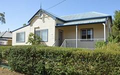 126 Bloomfield Street, Gunnedah NSW
