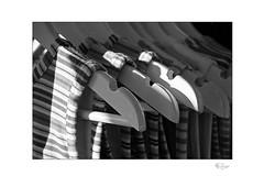 Hangers #3 (radspix) Tags: canon t90 tamron adaptall ii sp 2880mm f3542 cf macro model 27a ilford fp4 plus pmk pyro