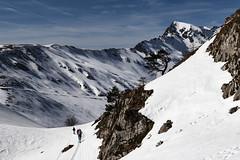 BELAGUA002 (MAVARAS) Tags: nieve montaña mavaras blanco