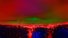 mani-1419 (Pierre-Plante) Tags: art digital abstract manipulation